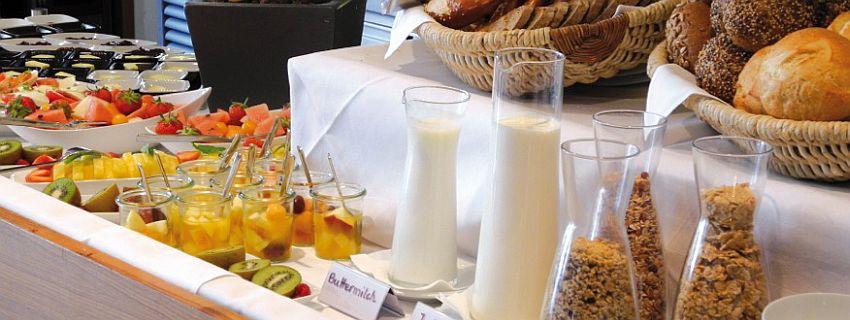 Frühstücken In Augsburg : anna caf fr hst cken in augsburg ~ Watch28wear.com Haus und Dekorationen
