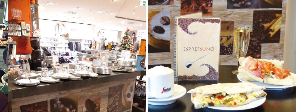 Frühstücken In Augsburg : caf espressuno fr hst cken in augsburg ~ Watch28wear.com Haus und Dekorationen
