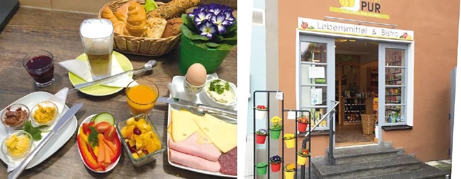 Frühstücken In Augsburg : natur pur wertingen fr hst cken in augsburg ~ Watch28wear.com Haus und Dekorationen